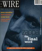 The Wire Issue 120 February 1994