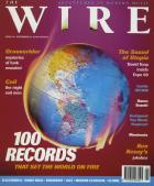 The Wire Issue 175 September 1998