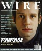 The Wire Issue 204 February 2001