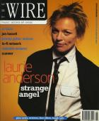 The Wire Issue 126 August 1994
