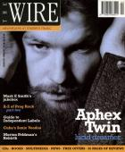 The Wire Issue 134 April 1995