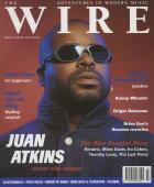 The Wire Issue 161 July 1997