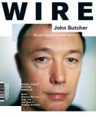 Issue 289 March 2008 Cover