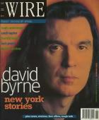 The Wire Issue 124 June 1994