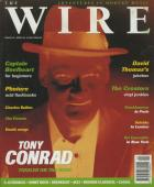 The Wire Issue 170 April 1998