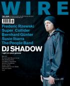 The+Wire+%23220+June+2002