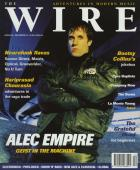 Issue 166 December 1997 Cover