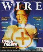 The Wire Issue 153 November 1996