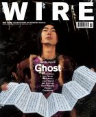 The Wire Issue 242 April 2004