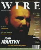 The Wire Issue 172 June 1998