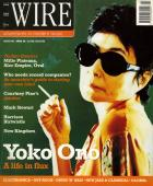 The Wire Issue 146 April 1996