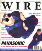 The Wire Issue 157 March 1997