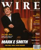 The Wire Issue 183 May 1999