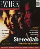 The Wire Issue 149 July 1996
