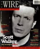The Wire Issue 135 May 1995
