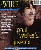The Wire Issue 116 October 1993