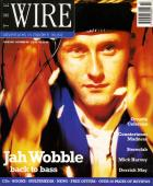 The+Wire+%23140+October+1995
