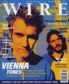 The Wire Issue 162 August 1997