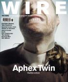 The Wire Issue 237 November 2003