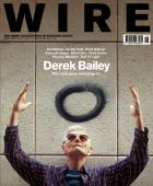 The Wire Issue 247 September 2004