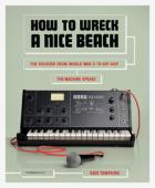 How+to+Wreck+a+Nice+Beach
