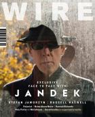 The Wire Issue 360 February 2014