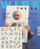 The+Wire+362+April+2014+cover+with+Tapper+34