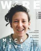 The Wire Issue 372 February 2015