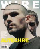 The Wire Issue 230 April 2003