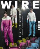 Issue 328 June 2011 Cover
