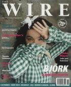 The Wire Issue 177 November 1998