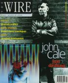 The Wire Issue 125 July 1994