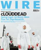 The Wire Issue 241 March 2004