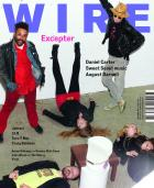 Issue 315 May 2010 Cover