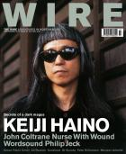 The Wire Issue 221 July 2002