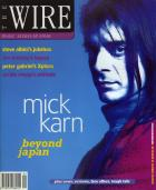 The Wire Issue 122 April 1994