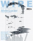 The Wire Issue 245 July 2004