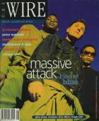 The Wire Issue 127 September 1994