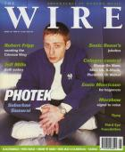 The+Wire+%23159+May+1997
