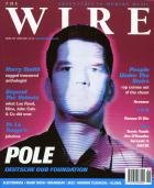 The Wire Issue 196 June 2000