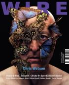 Issue 318 August 2010 Cover