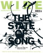 Issue 243 May 2004 Cover