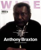The Wire Issue 252 February 2005
