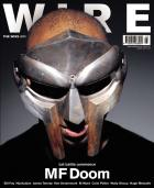 The Wire Issue 253 March 2005