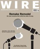 The Wire Issue 261 November 2005