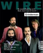 The Wire Issue 277 March 2007