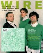 The Wire Issue 279 May 2007