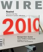 Issue 323 January 2011 Cover