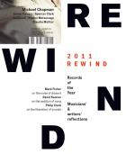 The+Wire+%23335+January+2012+cover