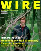 The Wire Issue 259 September 2005